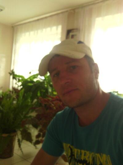 Фото мужчины виталий, Чита, Россия, 36
