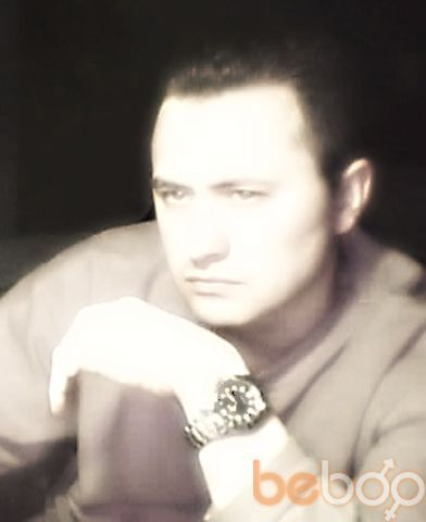 Фото мужчины Вандор, Витебск, Беларусь, 42