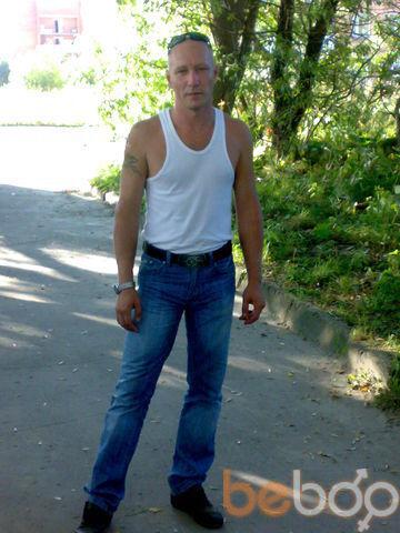 Фото мужчины Roman77, Сортавала, Россия, 39