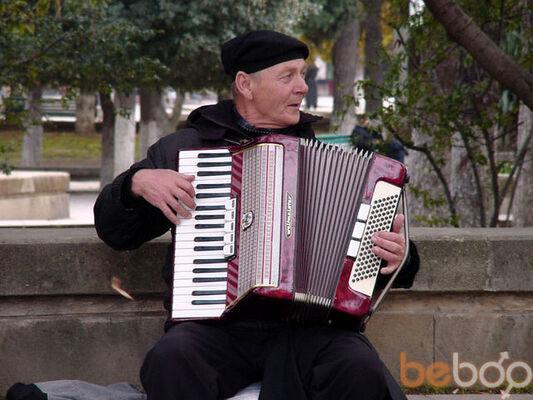 Фото мужчины Maximus, Баку, Азербайджан, 46