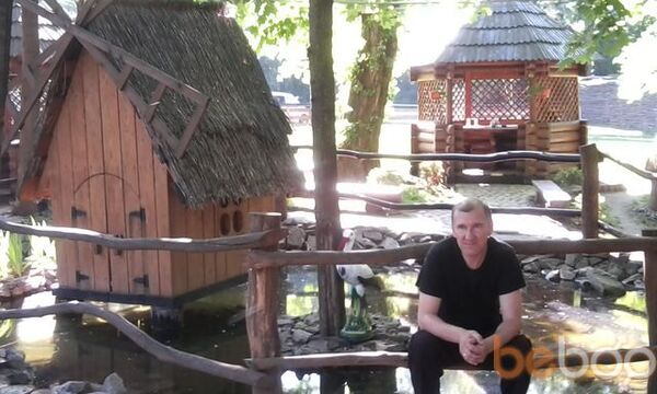Фото мужчины orxi63, Николаев, Украина, 55