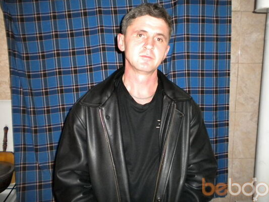 Фото мужчины santos, Таганрог, Россия, 41
