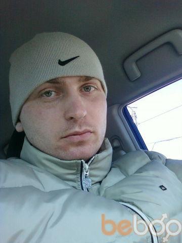 Фото мужчины Mike, Кировоград, Украина, 32