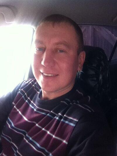 Фото мужчины Александр, Хабаровск, Россия, 40