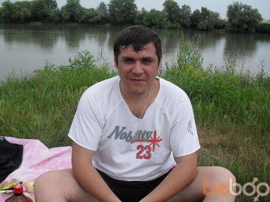 Фото мужчины wito, Славянск-на-Кубани, Россия, 33