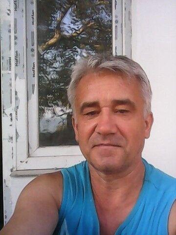 Фото мужчины Сергей, Алупка, Россия, 54