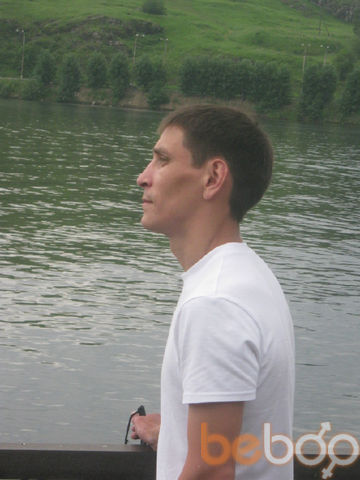 Фото мужчины KOTIK96, Нижний Тагил, Россия, 36