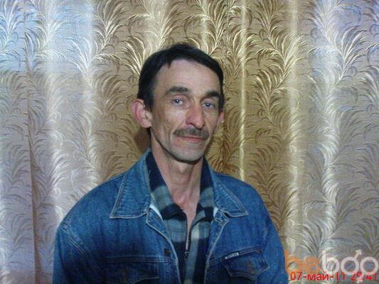 Фото мужчины vidgai, Новороссийск, Россия, 50