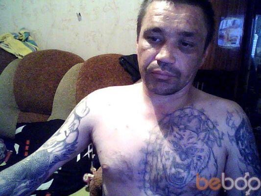 Фото мужчины vovan, Магнитогорск, Россия, 43