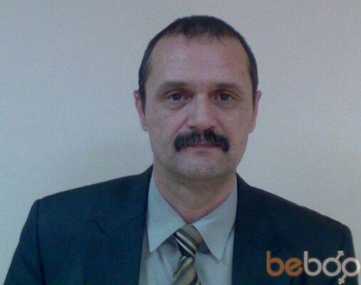 Фото мужчины Serg, Кривой Рог, Украина, 53