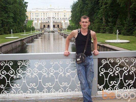 Фото мужчины mic6945, Тверь, Россия, 37