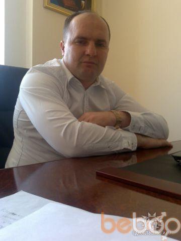 Фото мужчины Александр, Астана, Казахстан, 42