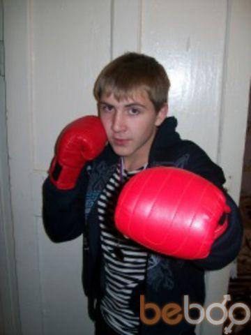 Фото мужчины Stas m1, Москва, Россия, 25