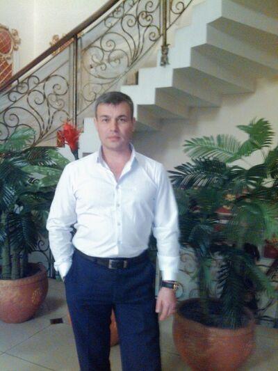Фото мужчины Макс, Тойтепа, Узбекистан, 45