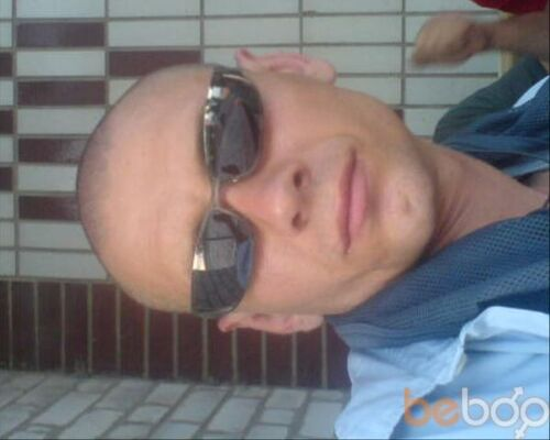 Фото мужчины maikl, Полтава, Украина, 43