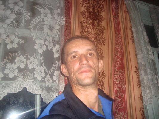Фото мужчины Дмитрий, Прокопьевск, Россия, 33