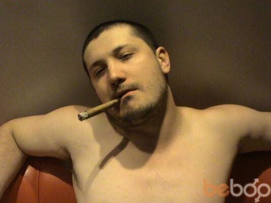 Фото мужчины Ange, Москва, Россия, 32