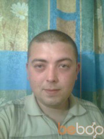 Фото мужчины den22117, Екатеринбург, Россия, 31