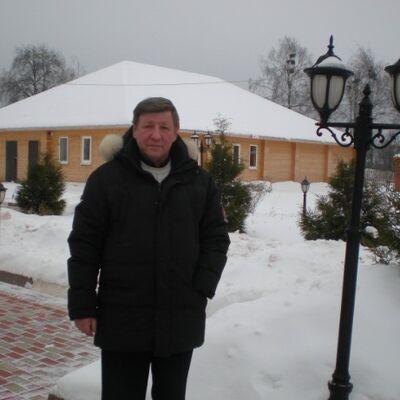 Фото мужчины Александр, Вологда, Россия, 59