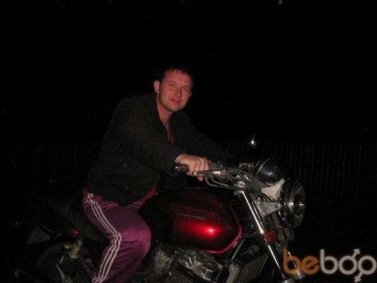 Фото мужчины beebo, Пермь, Россия, 35