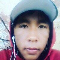 Фото мужчины Aibek, Алматы, Казахстан, 20
