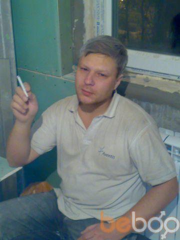 Фото мужчины Morfik, Кишинев, Молдова, 40