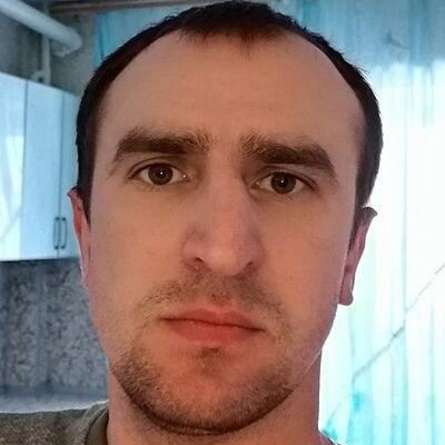 Знакомства Нижний Новгород, фото мужчины Максим, 32 года, познакомится для флирта, любви и романтики, cерьезных отношений