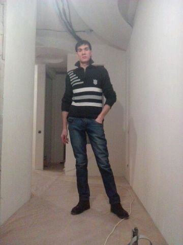 Фото мужчины 998935421212, Ташкент, Узбекистан, 33