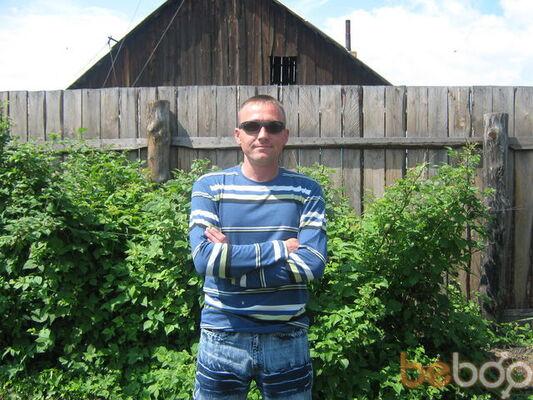 Фото мужчины никола, Чита, Россия, 37
