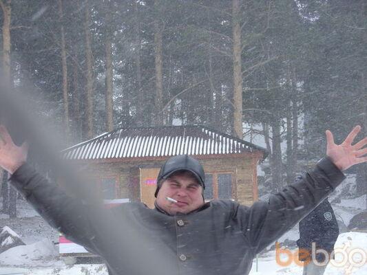 Фото мужчины nabunagi, Ростов-на-Дону, Россия, 41