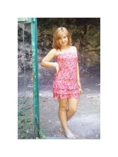 Фото девушки Маша, Симферополь, Россия, 21