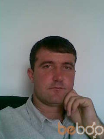 Фото мужчины snaiper1, Душанбе, Таджикистан, 36