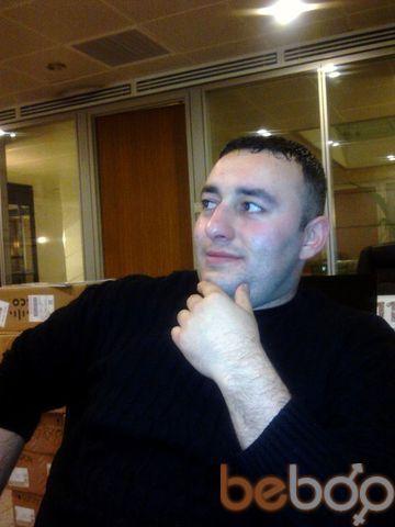 Фото мужчины Jamil, Баку, Азербайджан, 33