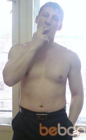 Фото мужчины Andrey, Челябинск, Россия, 40