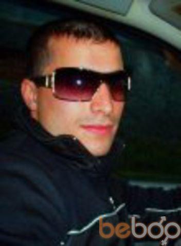 Фото мужчины pediki2011, Ташкент, Узбекистан, 37