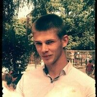 Фото мужчины Виталий, Минск, Беларусь, 23