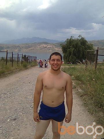 Фото мужчины liran, Ташкент, Узбекистан, 29