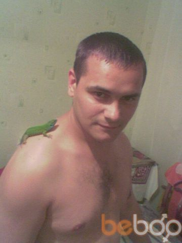 Фото мужчины melkii, Бендеры, Молдова, 37