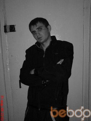 Фото мужчины VLAD, Шевченкове, Украина, 27