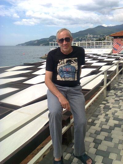 Фото мужчины георгий, Кстово, Россия, 58