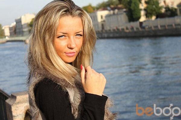 Фото девушки Катюша, Минск, Беларусь, 29