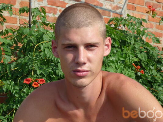 Фото мужчины pletya, Ростов-на-Дону, Россия, 28