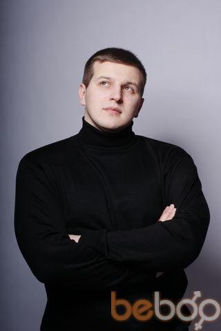 Фото мужчины na4med, Санкт-Петербург, Россия, 33