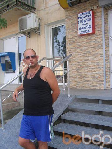 Фото мужчины maxfed555, Москва, Россия, 30