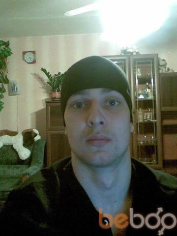 Фото мужчины Olegs, Нежин, Украина, 30