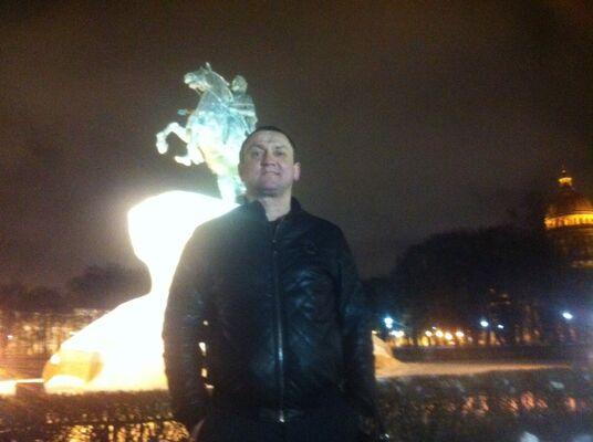 Фото мужчины Гена, Калуга, Россия, 33