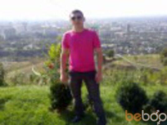 Фото мужчины Abbas, Алматы, Казахстан, 27