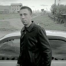 Фото мужчины Алексей, Барнаул, Россия, 22