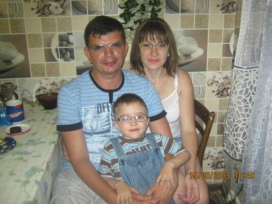 Фото мужчины Сергей, Слобозия, Румыния, 38