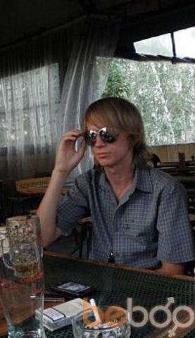 Фото мужчины Vocaloid, Киев, Украина, 24